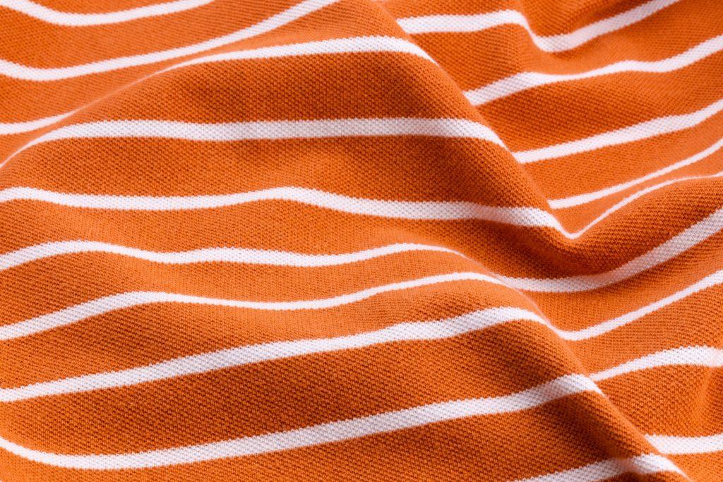 Can you cut a polypropylene rug