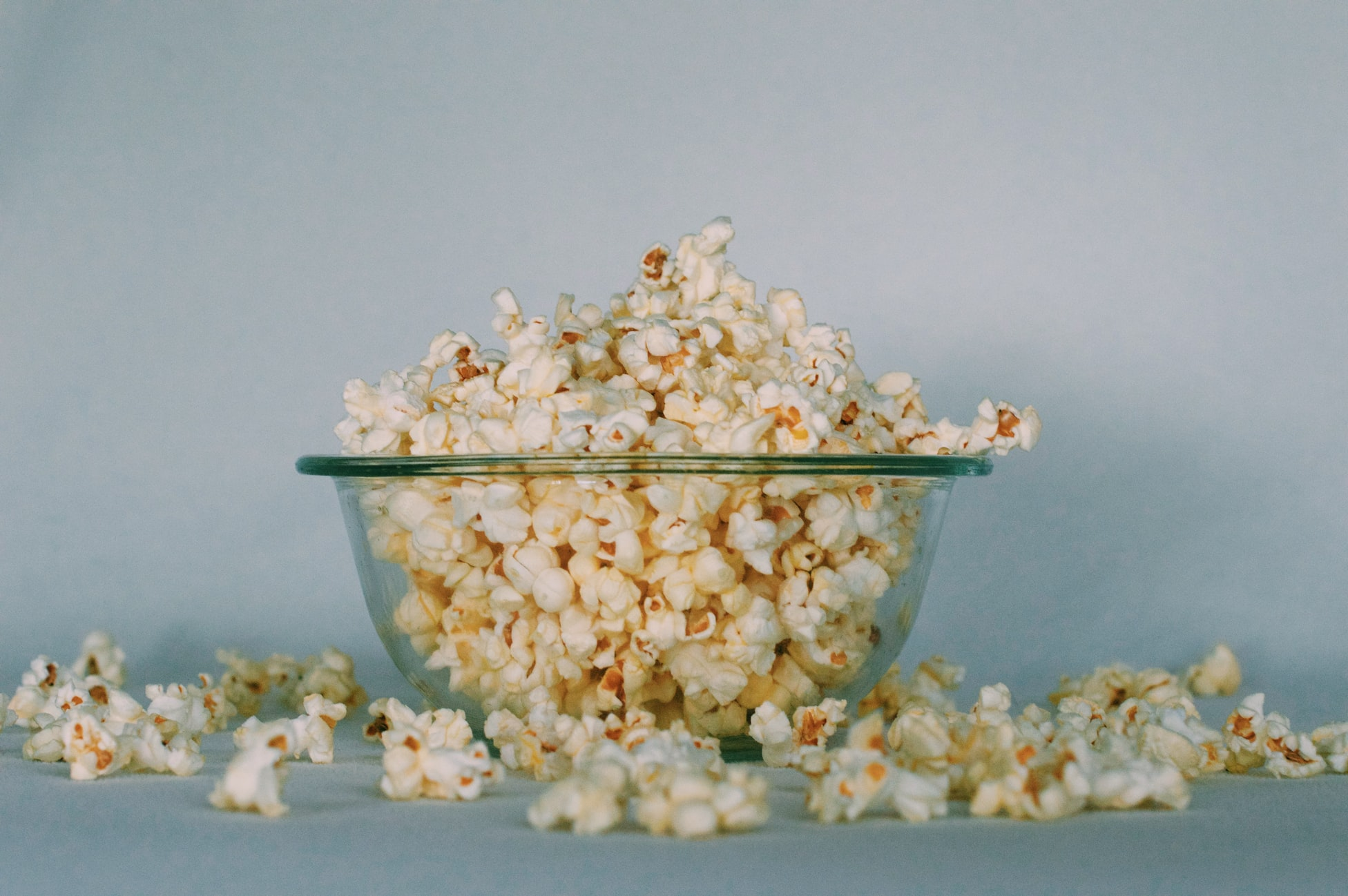 can microwave popcorn go bad
