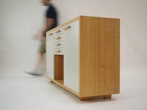 how to waterproof Ikea furniture