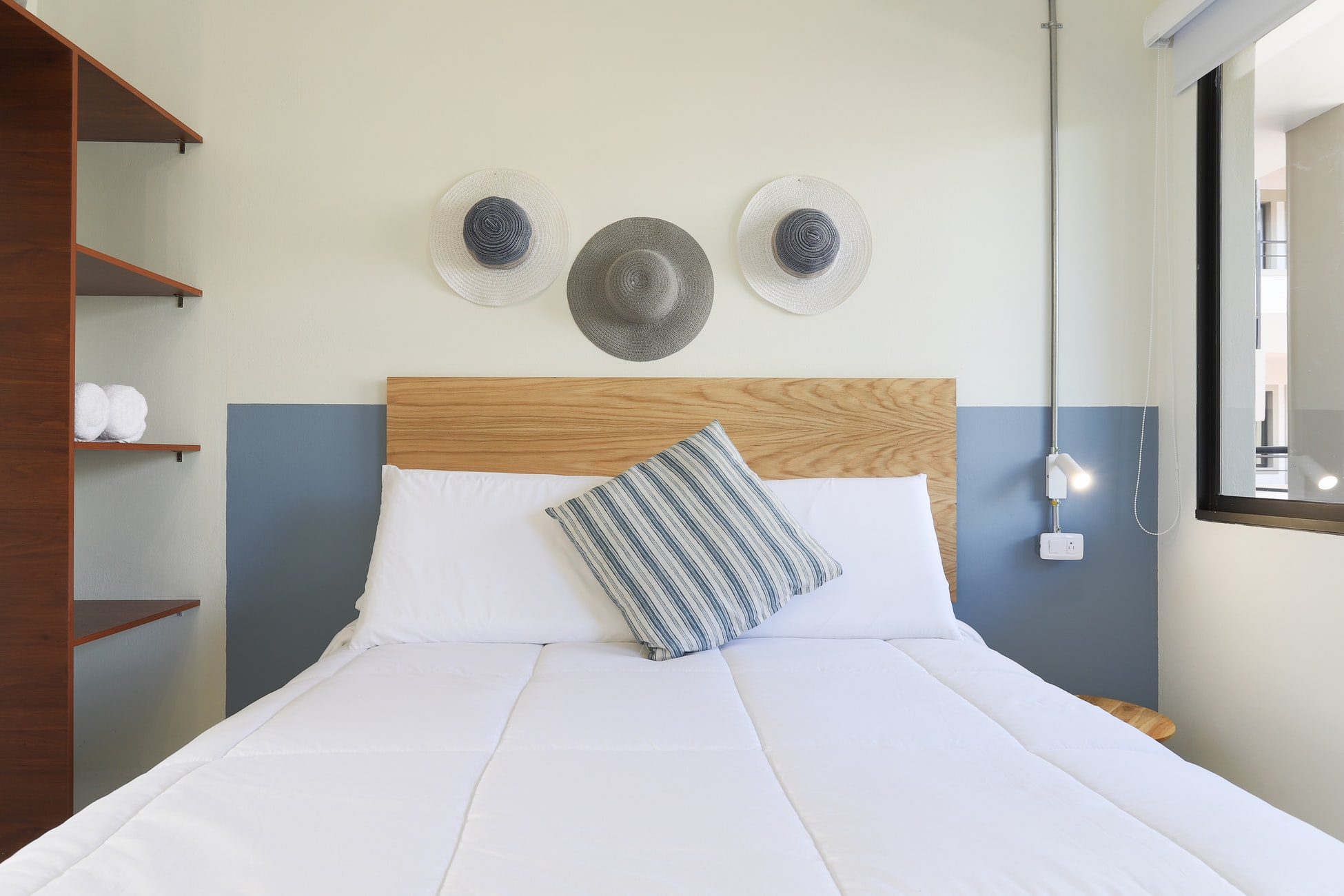 can i use my headboard and footboard with an adjustable bed
