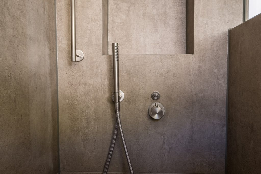are electric showers any good