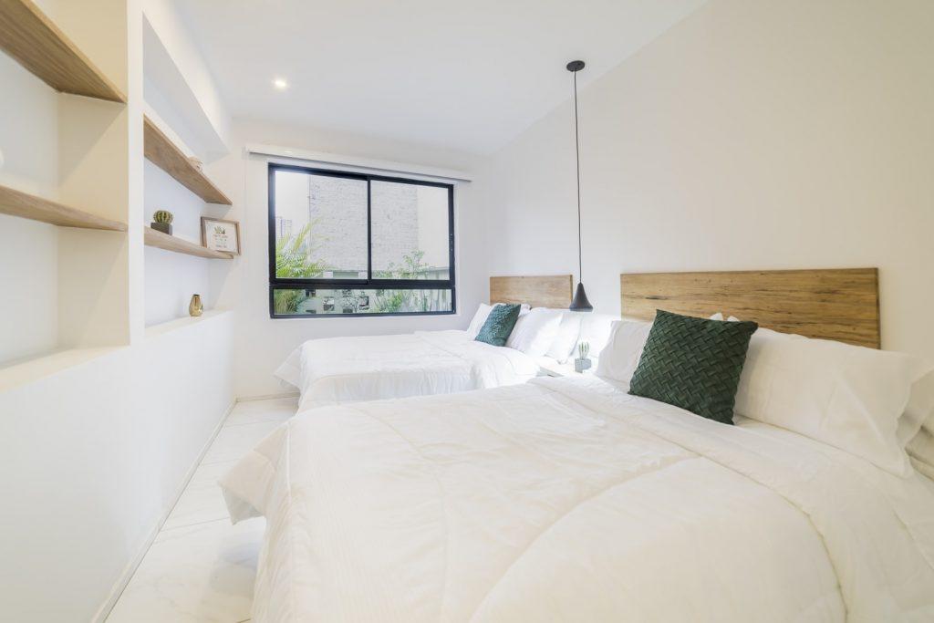 can you flip a euro top mattress