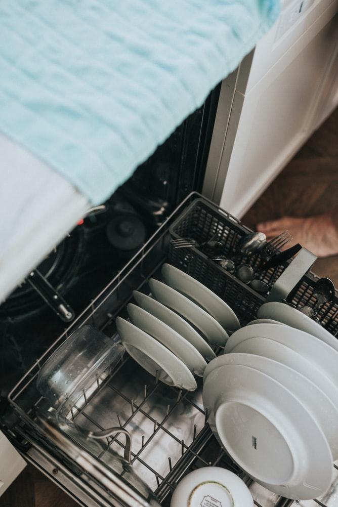 can dishwasher pods go bad