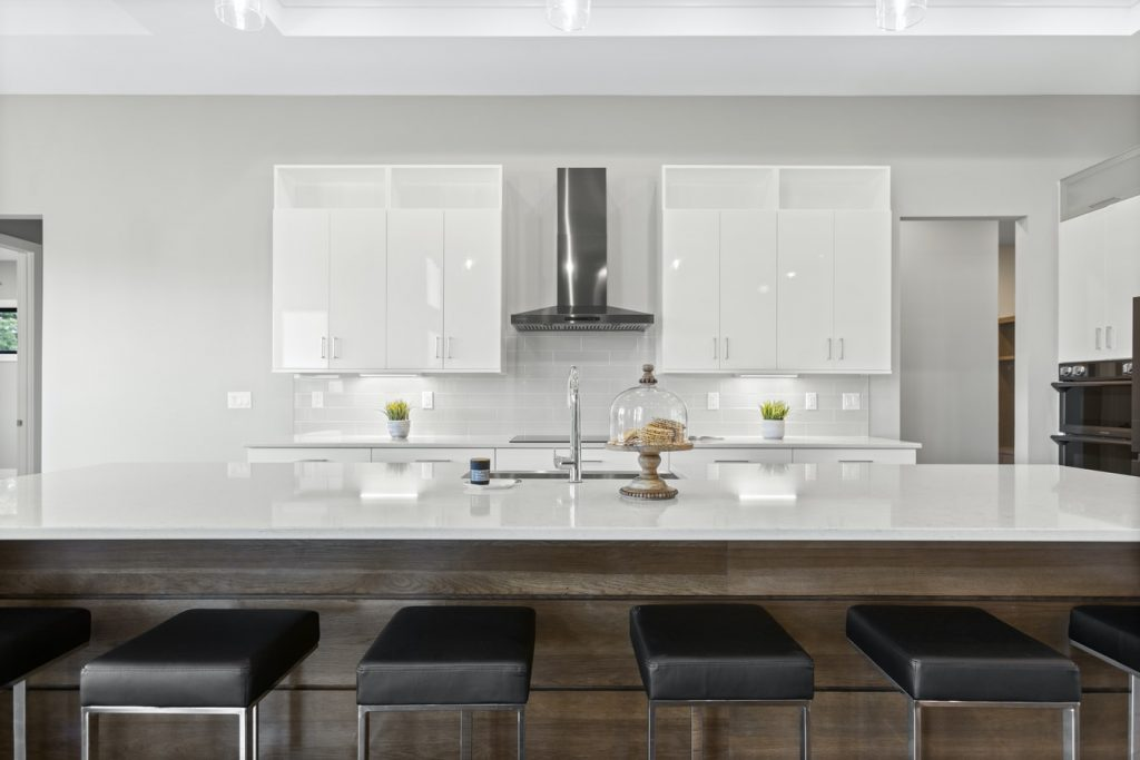 ceiling fans in kitchen yes or no