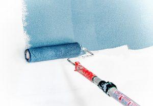oil based primer over latex paint
