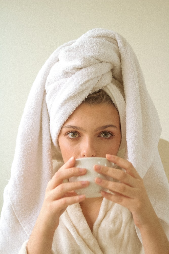 are towel warmers worth it