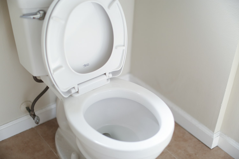 are toilet seats universal