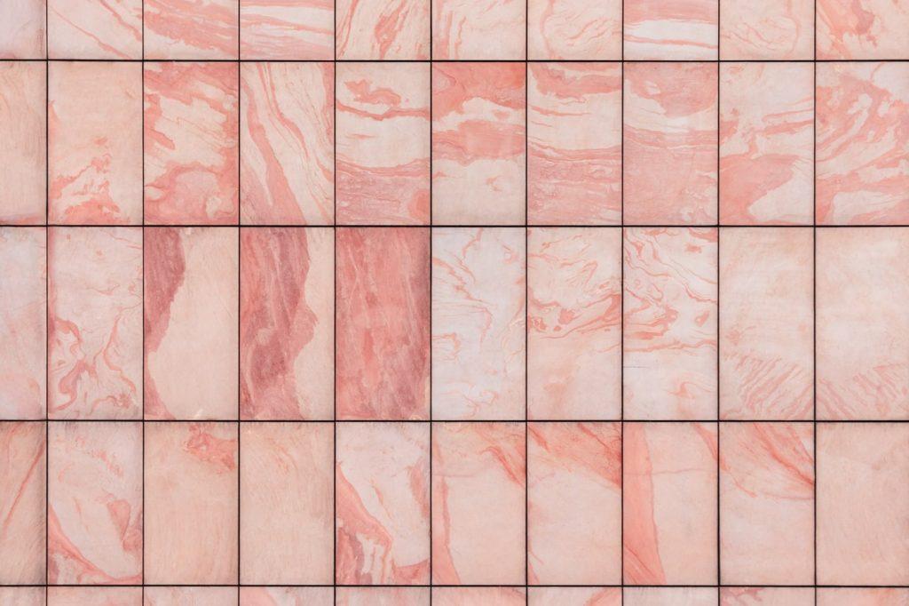 tile over drywall